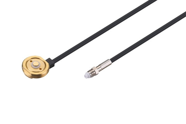 CAB.V11 NMO Direct Mount Cable Assembly Accessory