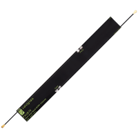 FXUB70 Wide Band Flex 2xMIMO Antenna, 150mm 1.37