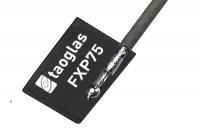 Atom FXP75 2.4GHz Flex Super Micro PCB Antenna, 45mm 0.81 FXP75.07.0045B