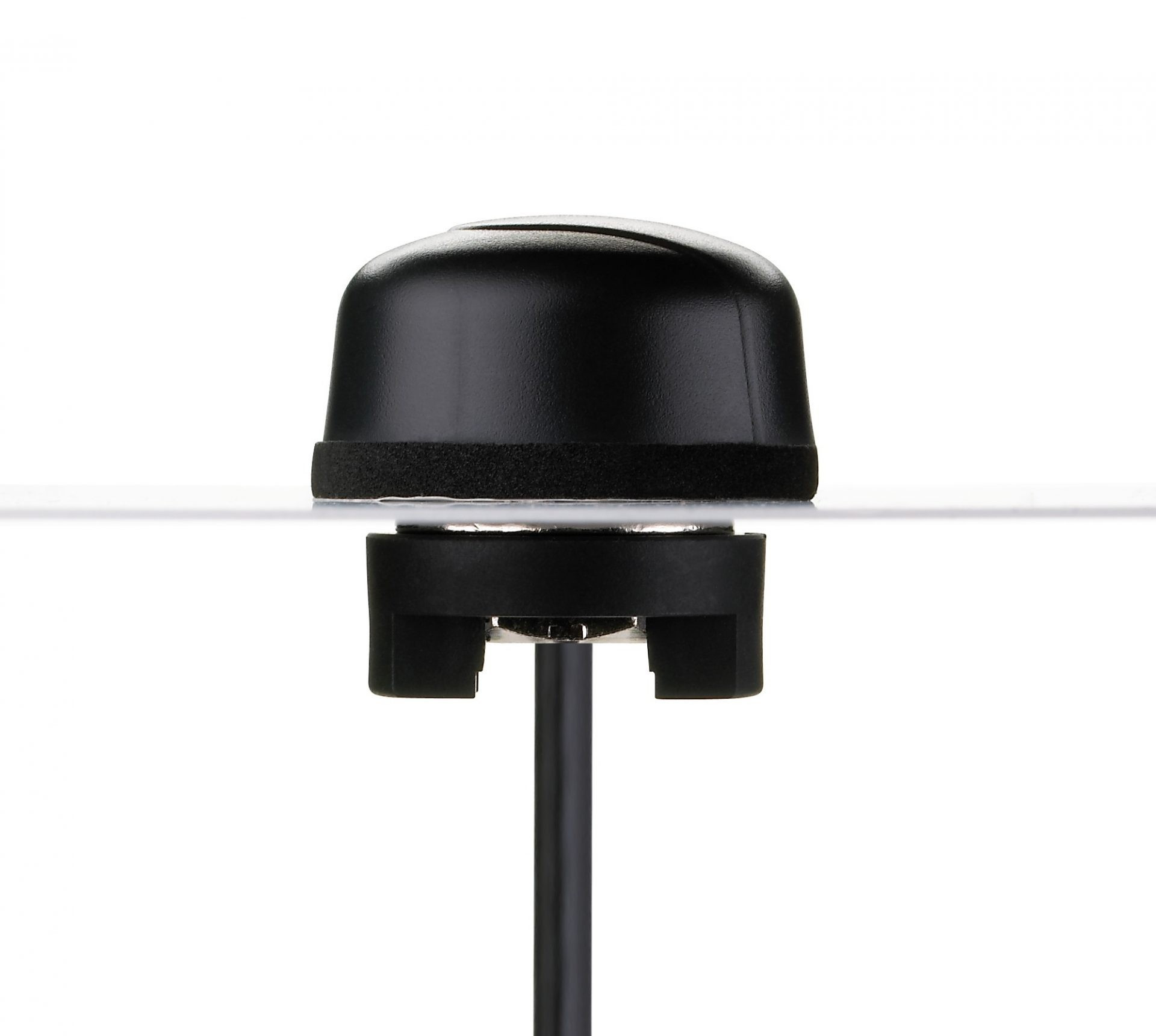GPS Permanent Mount Antennas