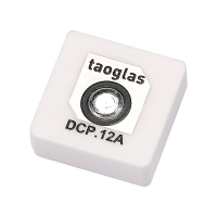 DCP.5900.12.4.A.02 12*12*4mm 5.9GHz DSRC/C-V2X Ceramic Patch Antenna