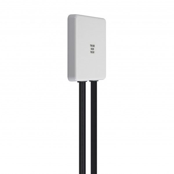Guardian MA931.W 6-in-1 Adhesive Mount 2*LTE MIMO 3*Wi-Fi MIMO GNSS Antenna 2