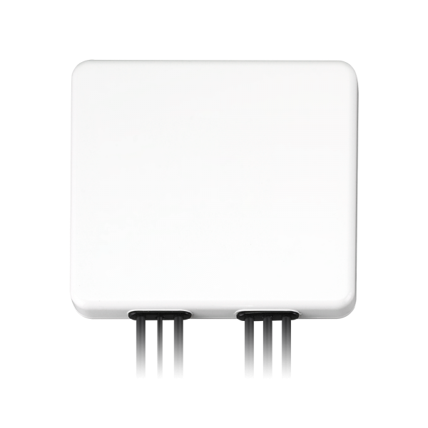 Guardian MA931.W 6-in-1 Adhesive Mount 2*LTE MIMO 3*Wi-Fi MIMO GNSS Antenna