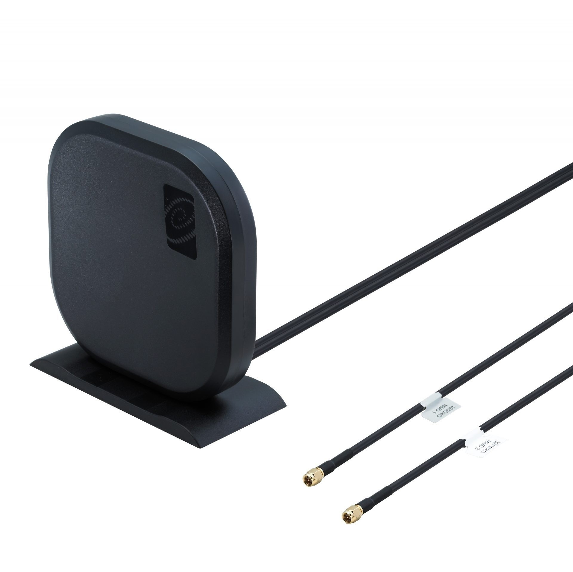 External 4G LTE Antennas - Surface Mounted Antenna Solutions