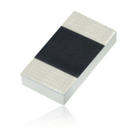 CA.51 5.9GHz C-V2X Ceramic Chip Antenna