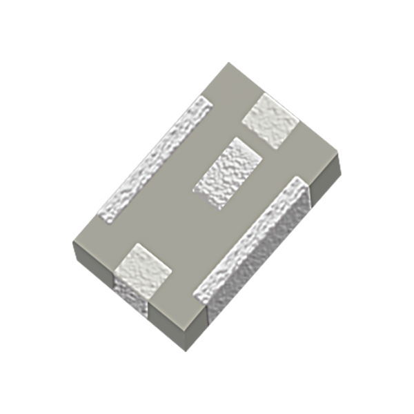 LBP.5410.Z.A.30 LTCC Band Pass Filter for 5410MHz 2.0x1.25x0.95mm, Bandwidth 1020MHz