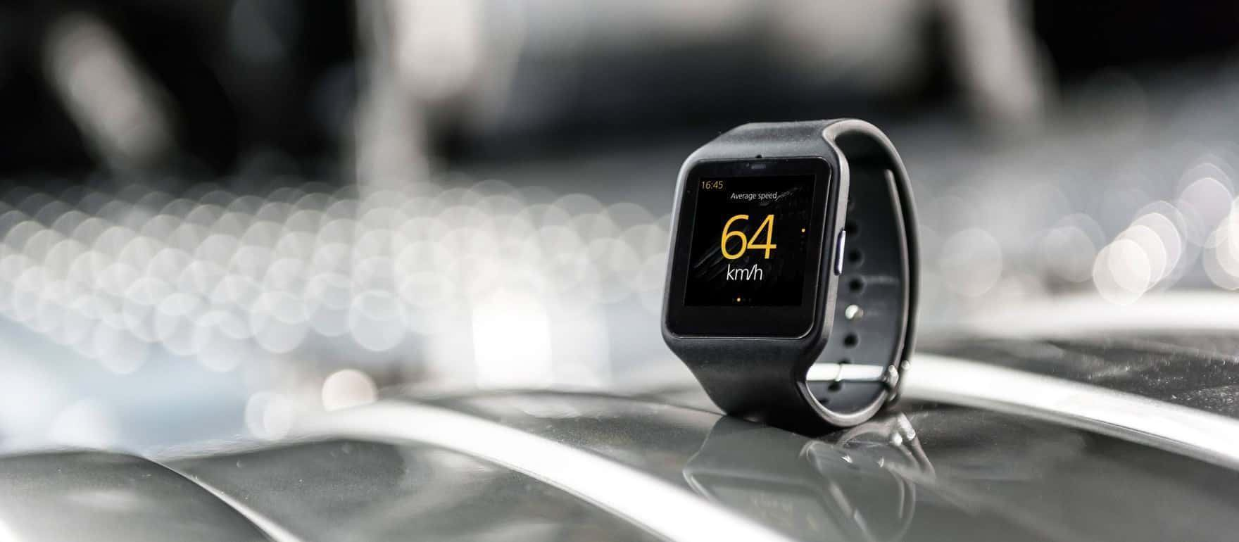 Taoglas LDS Optimises Performance in the Wearables Market