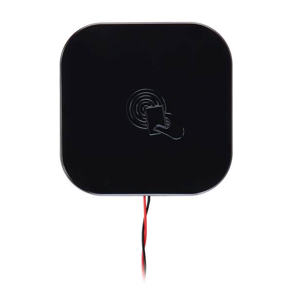 Radius NFR.02 External Bracket NFC Antenna with ACH Connector