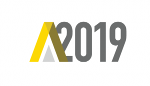 Image for Axon Accelerate 2019