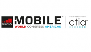 Image for MWC Americas 2019