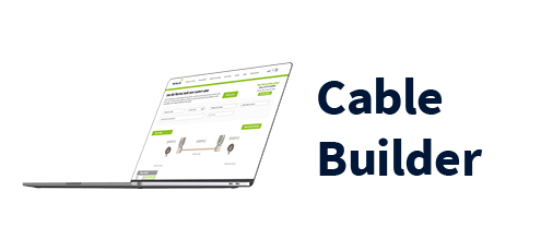 Menu-Bar-Cable-Builder-EN