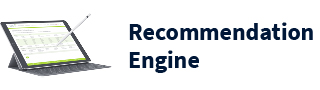 Recommendation Engine – EN