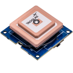 Taoglas® EDGE™ Locate with High Precision GNSS and RTK