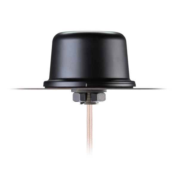 MA841 Colosseum 2-in-1 4G MIMO Permanent Mount Antenna 1
