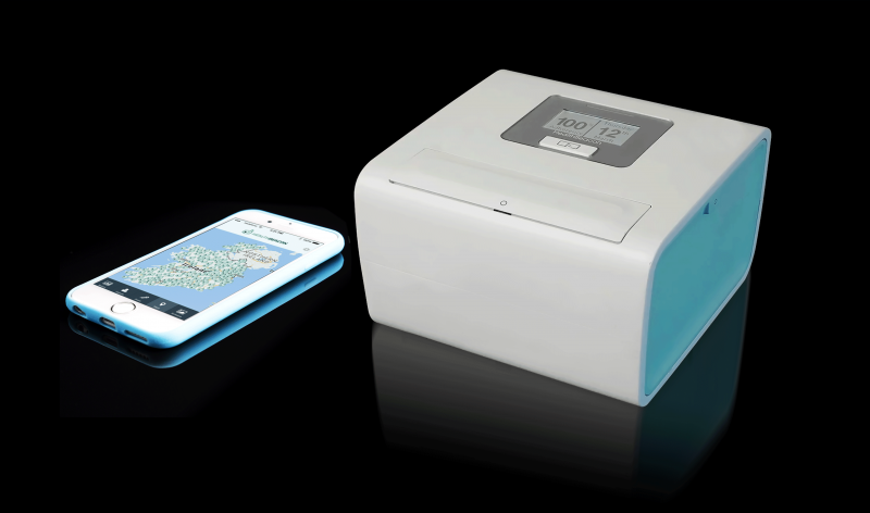 Image for Case Study: IoT Solution for Managing Medication and Compliance