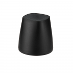 Olympian II - G45 5G/4G Cellular, Small Form Factor Permanent Mount Antenna 3