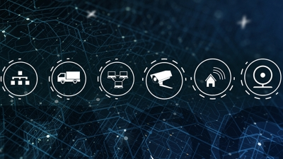 Image for On-Demand Webinar: Driving Digital Transformation for Silo Monitoring - How to Create an Award-Winning IoT Solution
